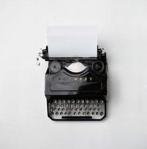 Atelier_Typewriter